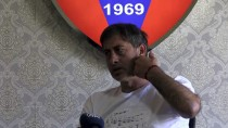 KARDEMIR KARABÜKSPOR - Kardemir Karabükspor'da Transfer Çalışmaları