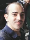 HASAN ALİ YÜCEL - Kaza Geçiren Genç, Hastanede Yaşam Mücadelesini Kaybetti