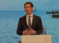 Avusturya Başbakanı Kurz, Türkiye düşmanlığına devam ediyor