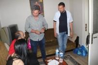 Marmara'daki Torbacıların 'Doktor'u Olduğu Ortaya Çıktı