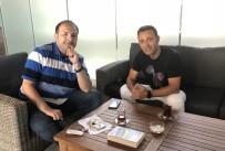 SINEMA FILMI - Mustafa Sandal Hakkında Merak Edilenleri Açıkladı