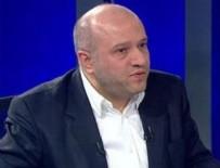 CHP - O iddiayı Kılıçdaroğlu mu ortaya attı?