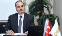 MURAT SARı - Ofis Mobilyaları Markasından 'Bayilik' Açıklaması