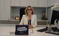 HİPERTANSİYON - Onuker Açıklaması 'Her Yaşa Ve Cinsiyete Göre Check-Up Vardır'