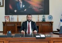 Rektör Akgül Açıklaması 'Yönetim Olarak Kalite Politikamızdaki Kararlılığımızın Devam Edecek'