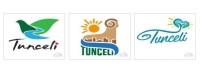 Tunceli'de Kent Logosu Yarışmasında 3 Eser Halk Oylamasına Sunuldu