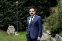 KONUT FİYATLARI - 'Yatırımcı Trakya Ve Güney Marmara'ya Kayıyor'
