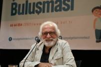 YAVUZ BAHADıROĞLU - Yavuz Bahadıroğlu SGM'de Öğrencilerle Bir Araya Geldi