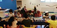 SOSYAL BILGILER - Yaz Okulunda Eğlenip Öğreniyorlar
