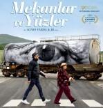 KADIN SPORCU - 'Yeniden Sinematek'te Usta Yönetmenler Ve Ödüllü Filmler