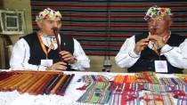 EL SANATLARI - 31. Uluslararası Şile Bezi Kültür Ve Sanat Festivali Başladı