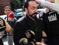İstanbul Cumhuriyet Başsavcılığı; Adnan Oktar ve 58 şüpheli hakkında tutuklama istedi