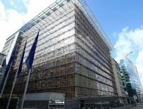 THORBJORN JAGLAND - Avrupa Konseyi'nden OHAL açıklaması