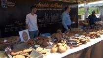 SÜMERLER - Binlerce Yıllık Uygarlıklardan Günümüze Gelen Ekmek