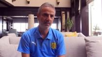 SÜPER LIG - 'Bir Yıl Boyunca Maaş Almadan Futbol Oynadılar'
