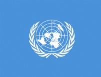 BM yetkilisinden Gazze için 'Acil Önlem' çağrısı
