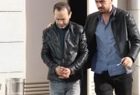 19 MAYıS - Bonzai İle Yakalanan Tütün Evi Sahibine 12 Yıl 6 Ay Hapis Cezası