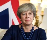 'Brexit İçin Yeterli Vaktimiz Var'