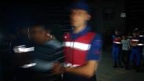 ENGELLİ KADIN - Bursa'daki Engelli Kadına Cinsel İstismar İddiası