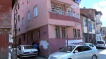 Düdüklü Tencereye Sıkışan 2 Yaşındaki Çocuğu İtfaiye Kurtardı