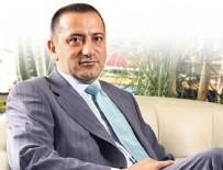 HÜRRIYET GAZETESI - Fatih Altaylı'dan Ahmet Hakan'a: Gazete satıldı aile dağıldı mı Ahmet!