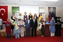 Girişimci Kadınlar Türkiye Finalinde