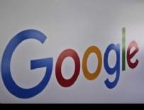 AKILLI TELEFON - Google'dan AB kararına ilişkin açıklama