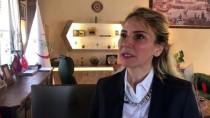 İL SAĞLIK MÜDÜRÜ - GÜNCELLEME 2 - İzmir'de Gıda Zehirlenmesi Şüphesi