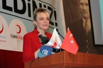 İL SAĞLIK MÜDÜRÜ - İzmir İl Sağlık Müdürü Salnur Açıklaması '600 Kişi Etkilendi'