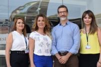 SAĞLIK TURİZMİ - İzmir'in Sağlık Turizminde Çıtayı Bir Tık Öteye Taşıyacak Karar