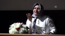 İSTIKLAL MARŞı - 'Karanlık Geceden Aydınlık Sabaha' Konferansı