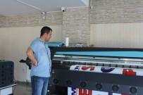 GRAFIK TASARıM - KAYMEK'le Kazandılar
