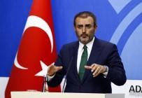 BASIN TOPLANTISI - Kemal Kılıçdaroğlu'nun İddialarına Net Cevap