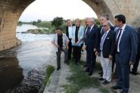 Kılıçdaroğlu'ndan 'Ergene Nehri' Açıklaması