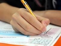HAZıRLıK SıNıFı - MEB, bursluluk sınavı sonuçlarını açıkladı