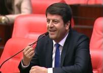 Milletvekili Tutdere, Adıyaman'da Ki Doktor Eksikliğini Dile Getirdi