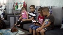 GÖZYAŞı - Murteca'nın Tutuklanması Üzerinden 'Gazze'deki İnsani Çalışmalara Gölge Düşürülmek İsteniyor'