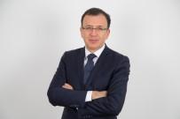 Prof. Dr. Semih Ayan Açıklaması 'Tükürükten Prostat Kanseri Testi Biyopsiyi Düzene Koyar'