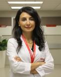 SIGARA - Rahim Ağzı Kanserine Karşı Koruyucu 7 Öneri