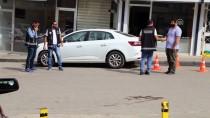 Sivas Merkezli Suç Örgütü Operasyonu