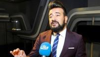 KIDEM TAZMİNATI - Sosyal Güvenlik Uzmanı Erhan Nacar Açıklaması '28 Gün Bedeli Askerlik Yap Tazminatı Kap'