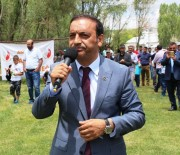 MIDE BULANTıSı - Suşehri'nde 'Klor Kullanılmadığı' İddiası