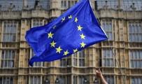 Theresa May Açıklaması 'Brexit İçin Yeterli Vaktimiz Var'