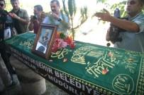 UNESCO 'Yaşayan İnsan Hazinesi' Hayri Dev'e Veda