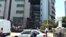 PENSILVANYA - Üst Düzey İki FETÖ'cünün Yurt Dışında Yakalanması