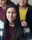 YAZILI AÇIKLAMA - 19 Yaşındaki Kanser Tedavisi Gören Genç Kızın Ölümünün Ardından Hastaneden Açıklama Geldi