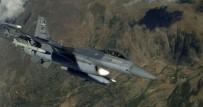 TERÖR OPERASYONU - PKK'ya ağır darbe