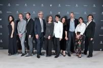 MEHMET CAN - Adana Film Festivali'nden Cannes İle Ortaklık