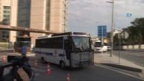 TUTUKLAMA KARARI - 'Adnan Oktar' Grubuna Yönelik Soruşturmada 116 Tutuklama