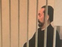 Adnan Oktar tutuklanmayı beklerken!